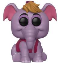 Boneco Funko Pop Elefante ABU -  478 - Original + NF-e -