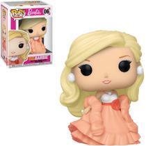 Boneco Funko Pop Retro Toys Barbie - Barbie Peaches n Cream 06 -