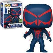 Boneco Funko Pop! Spider Man Homem Aranha 2099 -