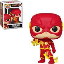 Boneco Funko Pop Television The Flash 1097 -