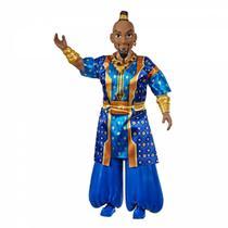 Boneco Gênio Aladdin Disney - Hasbro E6478 -