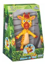 Boneco giramille 264 - adijomar -