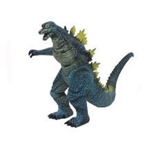 Boneco Godzilla Monstros Gigantes 28cm Altura - Nakuti