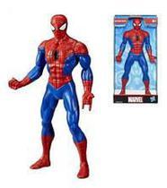 Boneco Homem Aranha Articulado 25CM Marvel - Hasbro -