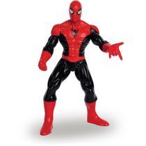 Boneco Homem Aranha Gigante - Ultimate - Mimo -