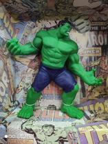 Boneco Hulk - Avengers - Marvel