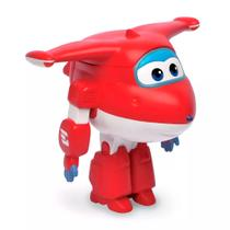 Boneco Jett Super Wings - Grow