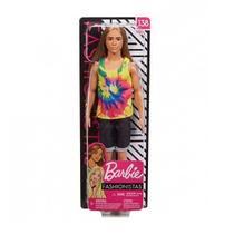Boneco KEN Fashionistas Mattel DWK44 138 -