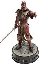 Boneco King Eredin - Figure The Witcher 3 Wild Hunt - Bandai -