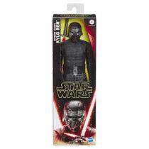Boneco Kylo Ken - Star Wars - Hasbro -