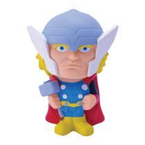 Boneco Látex Thor Marvel - Latoy -