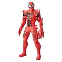 Boneco Marvel Carnificina 25cm - Hasbro F0779 -