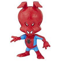 Boneco Marvel Homem Aranha - Honolulu - Hasbro