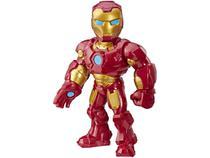 Boneco Marvel Super Hero Adventures - PlaySkool Heroes Hasbro
