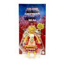 Boneco Masters Of The Universe MOTU She-Ra  - GVW62 - Mattel -