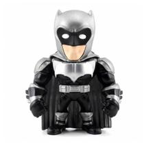 """Boneco Metals Die Cast 4"""" - Batman - DTC -"""