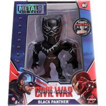 Boneco Metals Die Cast Civil War 10 cm - Jada