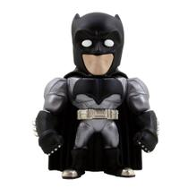 "Boneco Metals Figure 4"" DC Batman vs Superman - Batman - DTC -"