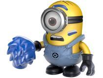 Boneco Minions Mega Bloks Figura Surpresa - Mattel