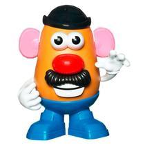 Boneco Mr. Potato Head Playskool Sr. Cabeça Batata Hasbro -
