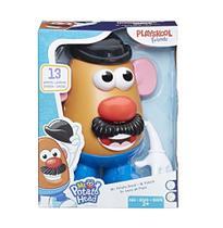 Boneco Mr. Potato Head Sr. Batata - Hasbro -