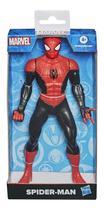 Boneco olympus homem-aranha - hasbro - f0780 -