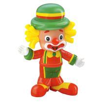 Boneco Patatá - Patati Patatá 2403 - Líder Brinquedos -