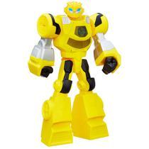 Boneco Playskool Transformers Rescue Bots Bumblebee - A8303 - Hasbro -
