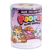 Boneco Poopsie Slime Surprise Candide - Fings Store
