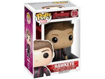 Boneco Pop Marvel - Avengers of Ultron Hawkeye - Funko