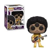 Boneco Prince 81 3rdeyegirl Funko Pop! -
