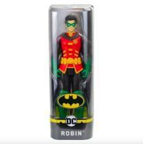Boneco Robin Boneco SUNNY - Dc