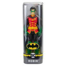 Boneco Robin Dc  30cm - Sunny -