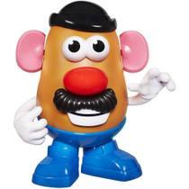 Boneco Sr Cabeça de Batata 13 pçs Mr Potato - Hasbro