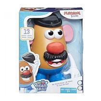 Boneco Sr. Cabeça de Batata - Hasbro -