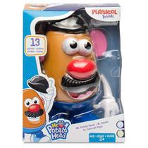 Boneco Sr Cabeça De Batata Potato Head Toy Story - Hasbro -