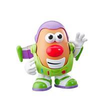 Boneco SR. Cabeça de Batata Toy Story 4 - Buzz Lightyear - E3068 - Hasbro -