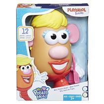 Boneco Sra Cabeça Batata Toy Story Playskool 12 Peças 27656 - Hasbro -