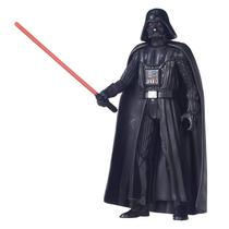 Boneco Star Wars Darth Vader - Mattel B3952