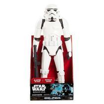 Boneco Star Wars Rogue One 48 cm - Dtc