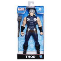 Boneco Thor 25cm - Hasbro -