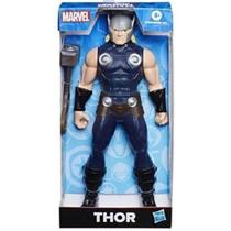 Boneco Thor Avengers Hasbro E7695 -