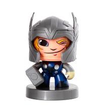Boneco Thor Funko Pop Mighty Muggs Vingadores Marvel -