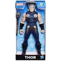 Boneco thor marvel - Hasbro