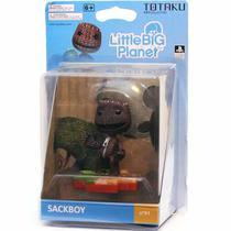 Boneco Totaku Little Big Planet Sack Boy 01 -