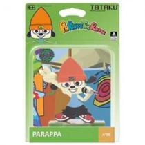 Boneco Totaku Parappa The Rapper -