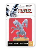 Boneco Totaku Yugi-Oh Blue Eyes White Dragon 19 -
