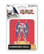 Boneco Totaku Yugi-Oh Summoned Skull 19 -