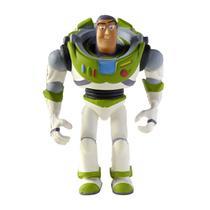 Boneco Toy Story 3 Buzz - Latoy -