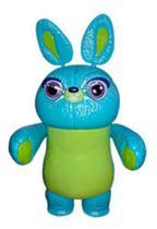 Boneco Toy Story 4 Buzz Bunny Conejo Articulado Disney - Disney Pixar